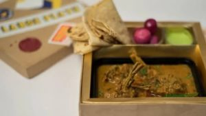 600tdcto_mutton-curry