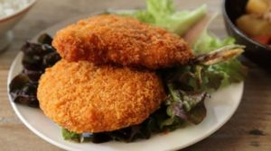 mutton-cutlet